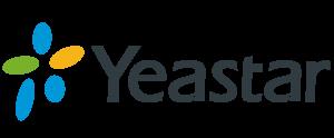 yeastar_logo