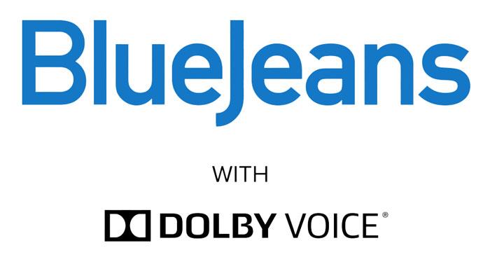 Phần mềm hội nghị truyền hình BlueJeans