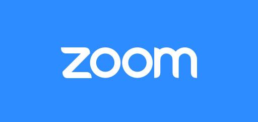 Phần mềm hội nghị truyền hình Zoom Meeting