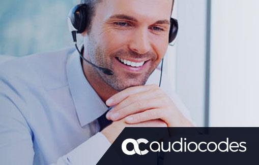 brand_audiocode