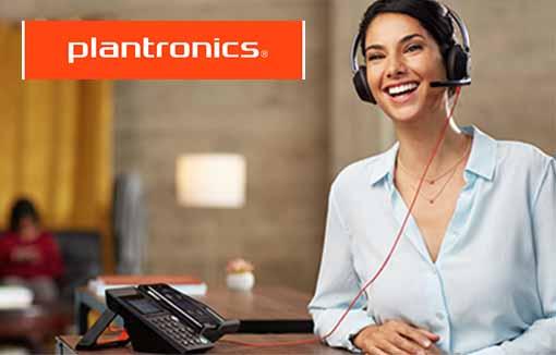 brand_plantronics