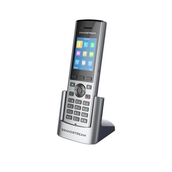 Điện thoại IPGrandstream DP730