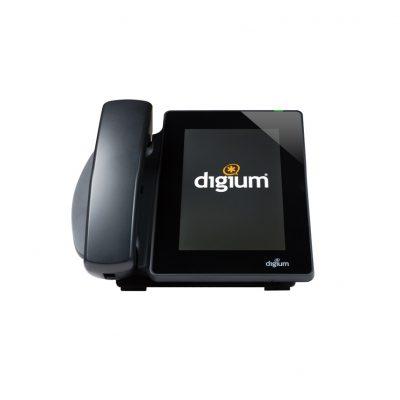 Digium-D80