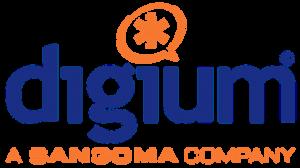 logo digium