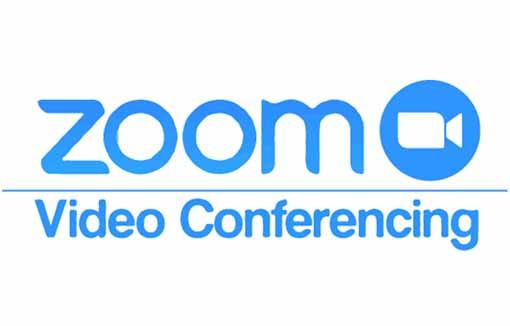 brand_zoom
