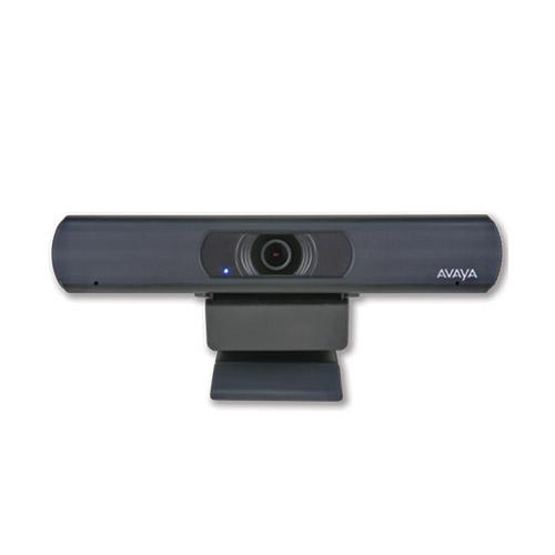 Camera-Avaya-HC020