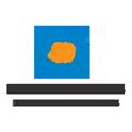 logo-DUHUNG
