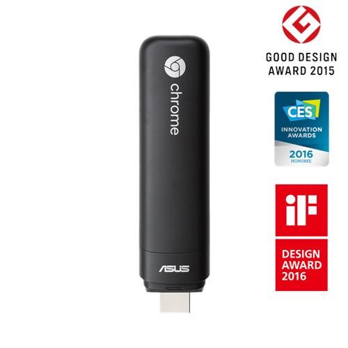 Máy tính ASUS Chromebit (CS10)