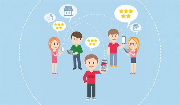 Tìm hiểu công nghệ IVR là gì? lợi ích mang lại cho doanh nghiệp
