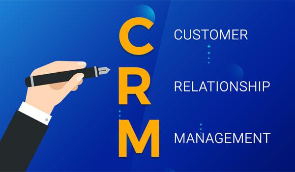 Phần mềm CRM là gì? Lợi ích việc tích hợp CRM vào hệ thống voip