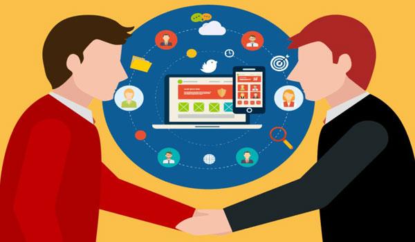 Lợi ích của công nghệ voip trong quá trình làm việc nhóm