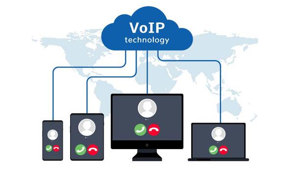 Những tính năng tuyệt vời của trợ lý ảo trong công nghệ VOIP