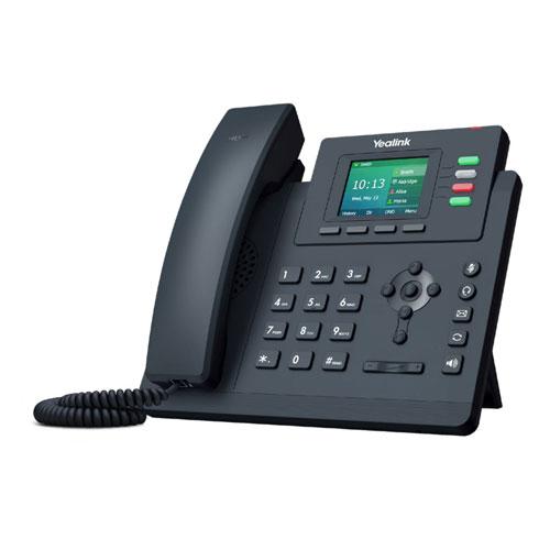 Điện thoại ip Yealink T33G