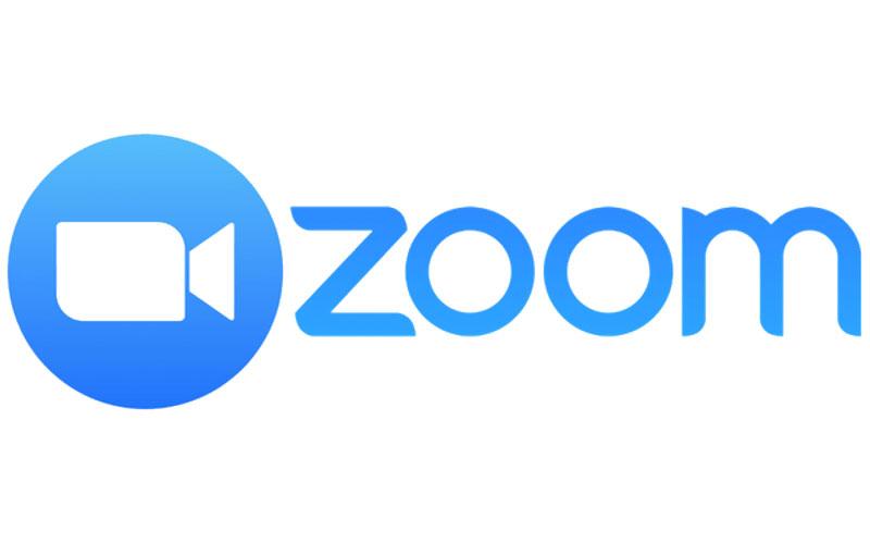 Bản quyền phần mềm zoom