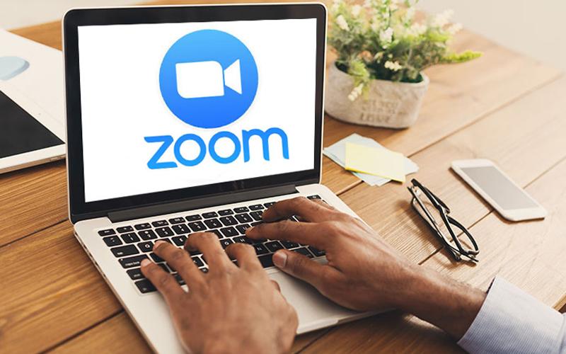 Hướng dẫn sử dụng tính năng phiên dịch của zoom