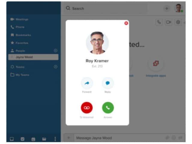 Cách lắp đặt hệ thống máy chủ VOIP tại nhà và văn phòng