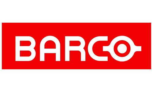 Du Hưng Group - Nhà phân phối Barco tại Việt Nam