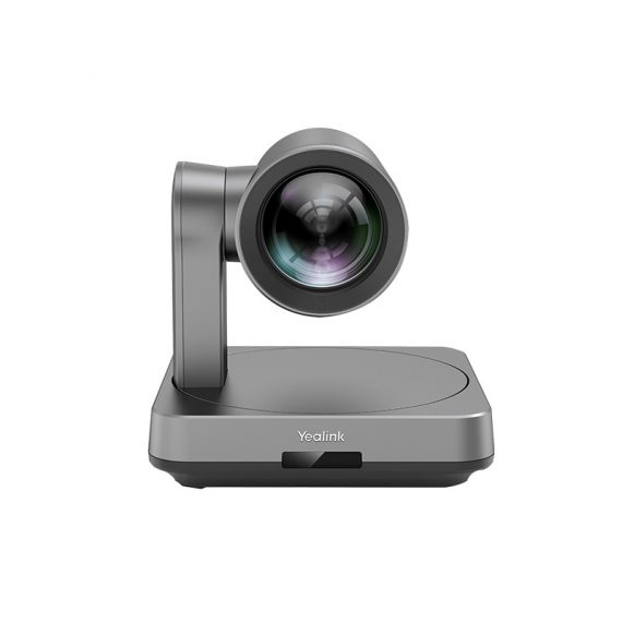 usb-ptz-camera-yealink-uvc84