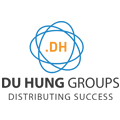 Du Hưng Groups