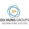 Du Hưng Groups