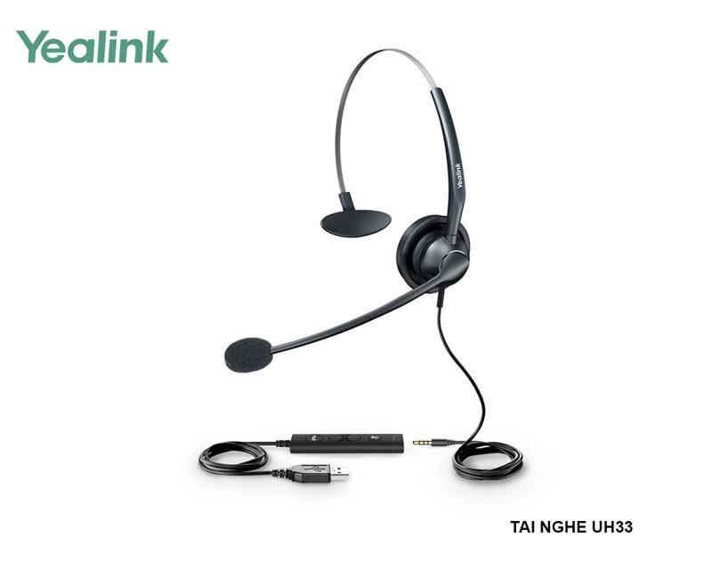 tai-nghe-yealink-uh33