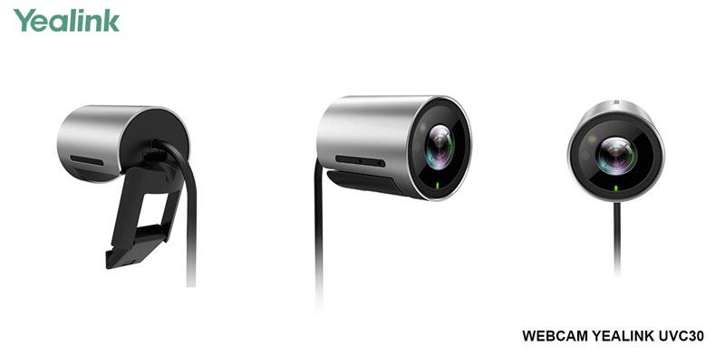 webcam-yealink-uvc30